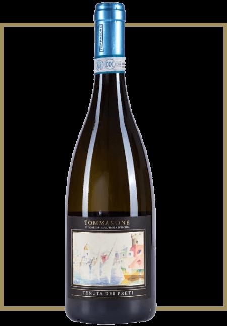 Biancolella-Tommasone-Ischia-Tenuta-dei-preti