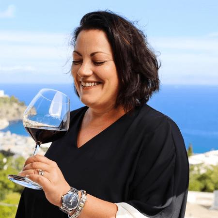 Vini-Tommasone-Ischia-Lucia-Monti