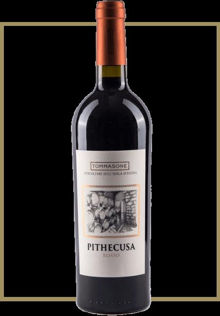 Vini-Tommasone-Pithecusa-Rosso-IGP