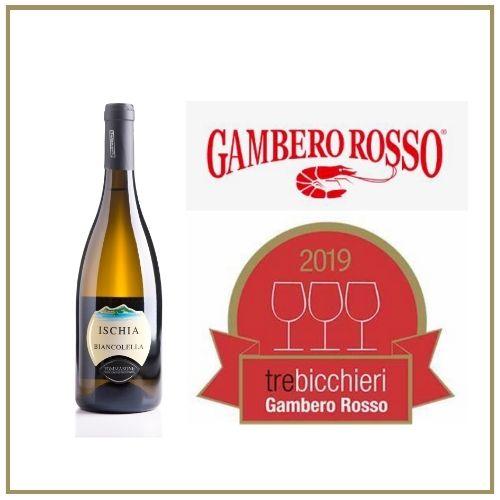 biancolella-recensione-gambero-rosso-trebicchieri-2019