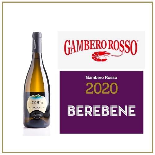 biancolella-recenzione-gambero-rosso-berebene-2020