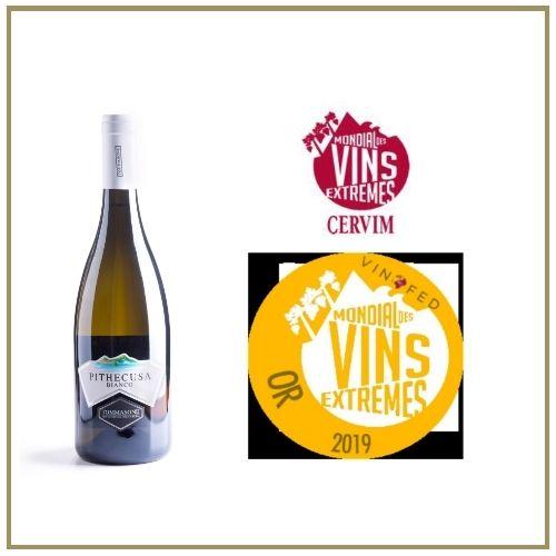 pithecusa-recensione-vins-extemese-2020