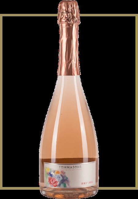 tommasone-spumante-rosato-bri