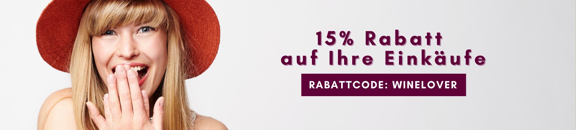 15-Rabatte-Tommasone