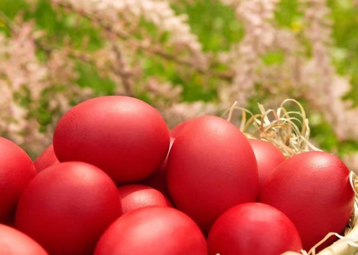 Cosa si mangia a Ischia a Pasqua: non solo pastiera