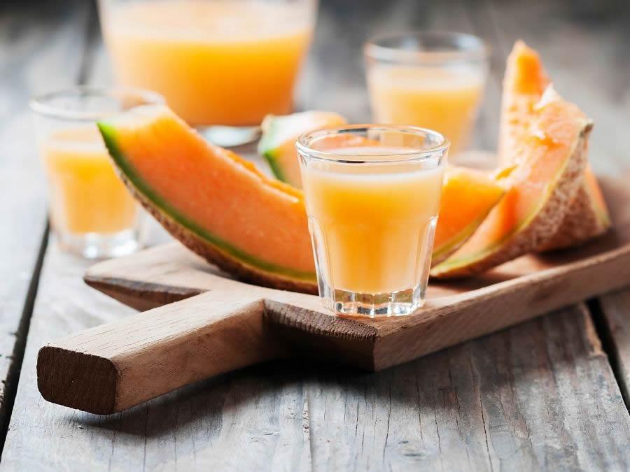 Liquori di Ischia: 5 ricette dell'isola verde