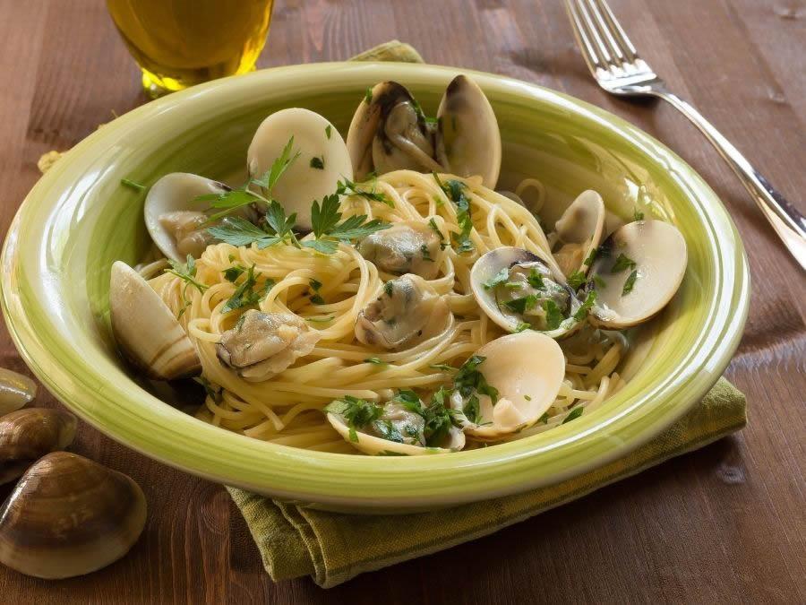 Cosa mangiare a Ischia: 10 piatti tipici dell'Isola
