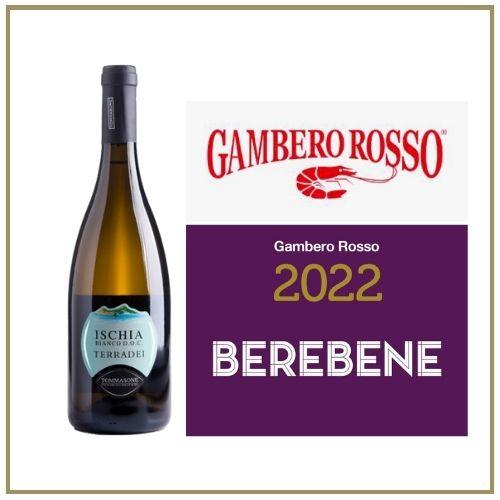 Ischi-Bianco-Terradei-Berebene-2022
