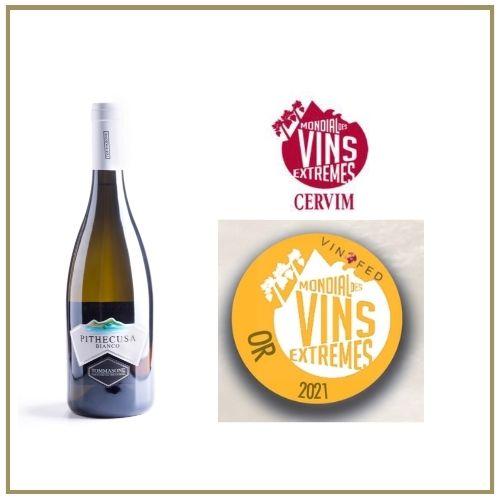 pithecusa-Bianco-recensione-vins-extemese-2021