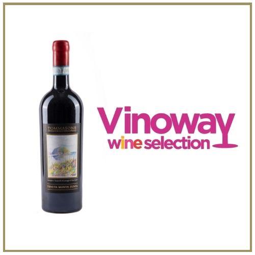 tenuta-monte-zunta-recensione-vinoway-selection